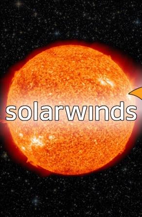FireEye, Microsoft create kill switch for SolarWinds backdoor Image
