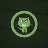 Gitpaste-12 worm botnet returns with 30+ vulnerability exploits Image