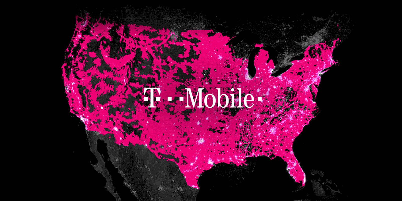 T-Mobile data breach exposed phone numbers, call records