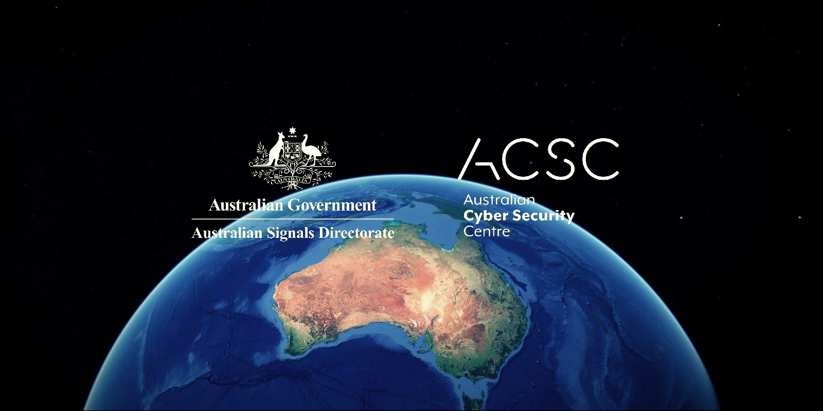 Australian cybersecurity agency used as cover in malware campaign