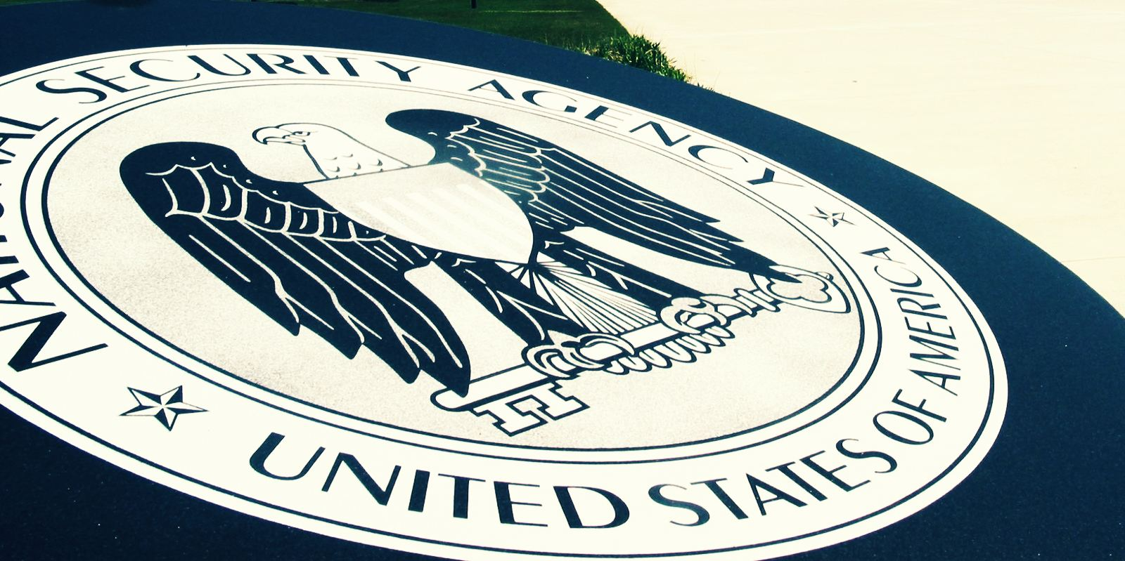 NSA Shares Guidance on How to Protect Voice and Video Communications