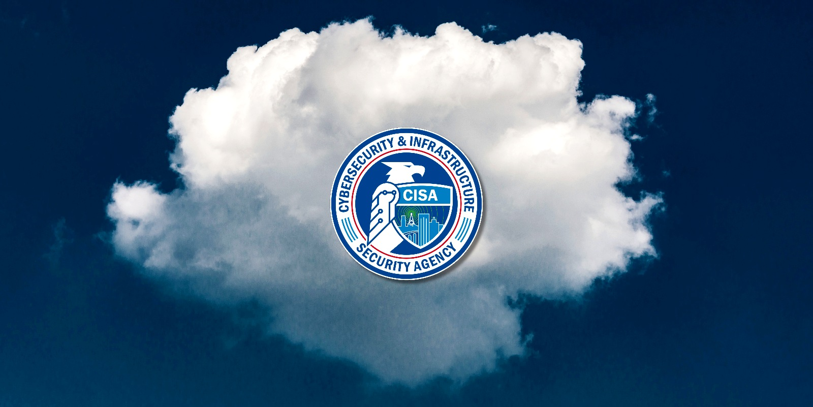 CISA: Hackers bypassed MFA to access cloud service accounts