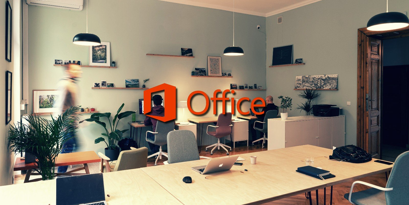 Office January security updates fix remote code execution bugs