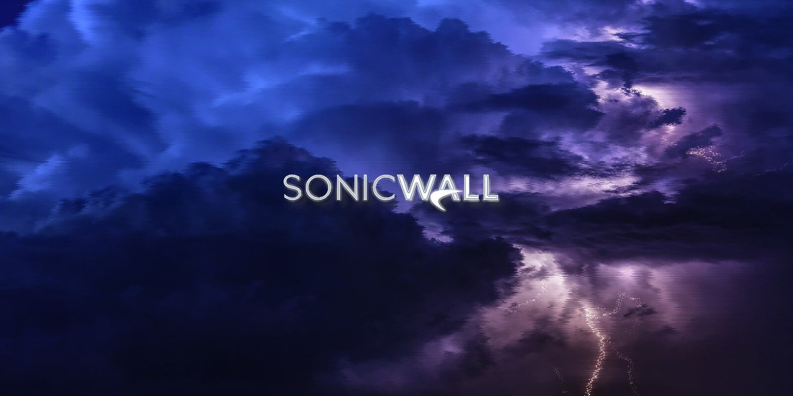 SonicWall firewall maker hacked using zero-day in its VPN device