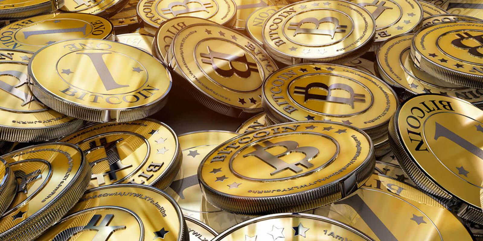 bitcoin exchange forumas)