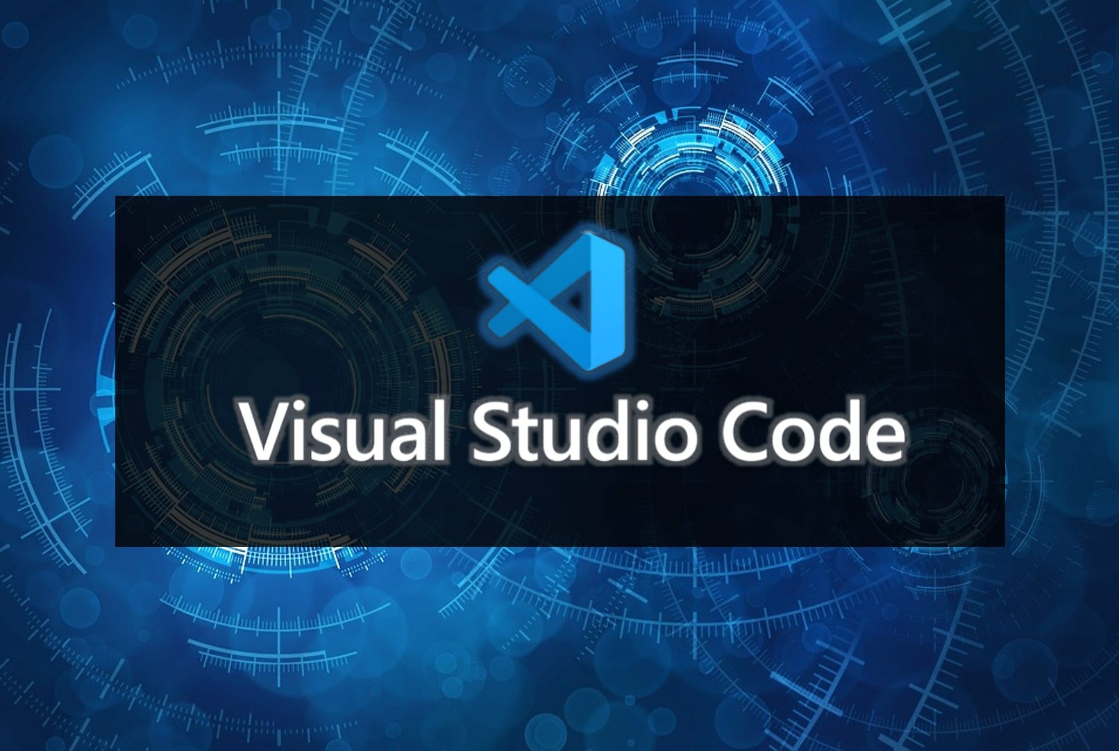 vscode_background.jpg