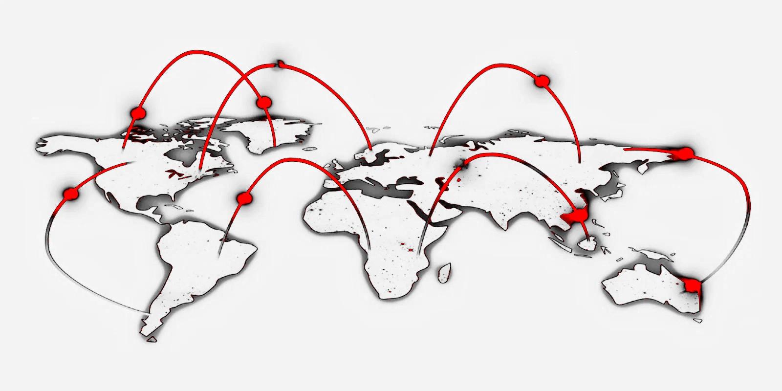 Microsoft: Azure müşterisi Ağustos ayında rekor DDoS saldırısına uğradı