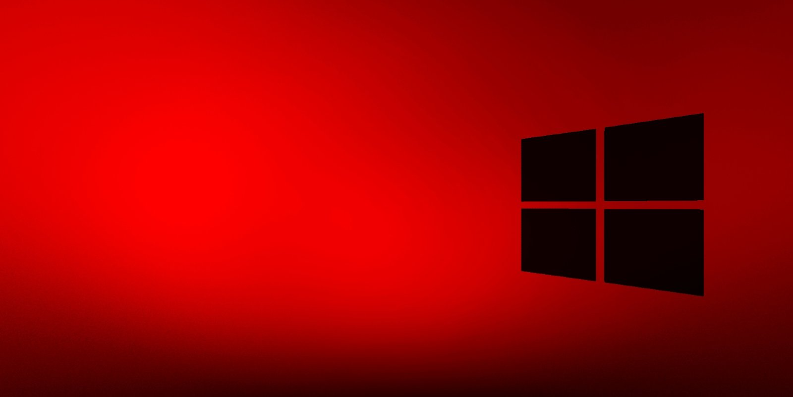 Google shares PoC exploit for critical Windows 10 Graphics RCE bug