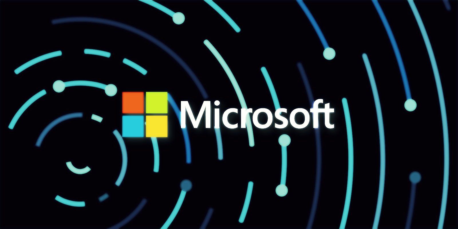 Microsoft: Exchange updates can install without fixing vulnerabilities