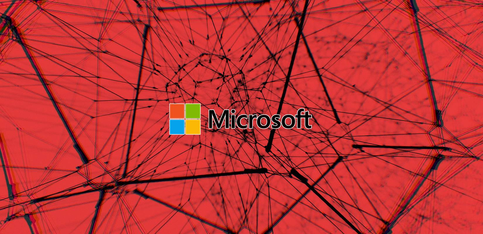 Microsoft encourages customers to fix critical Windows TCP / IP errors