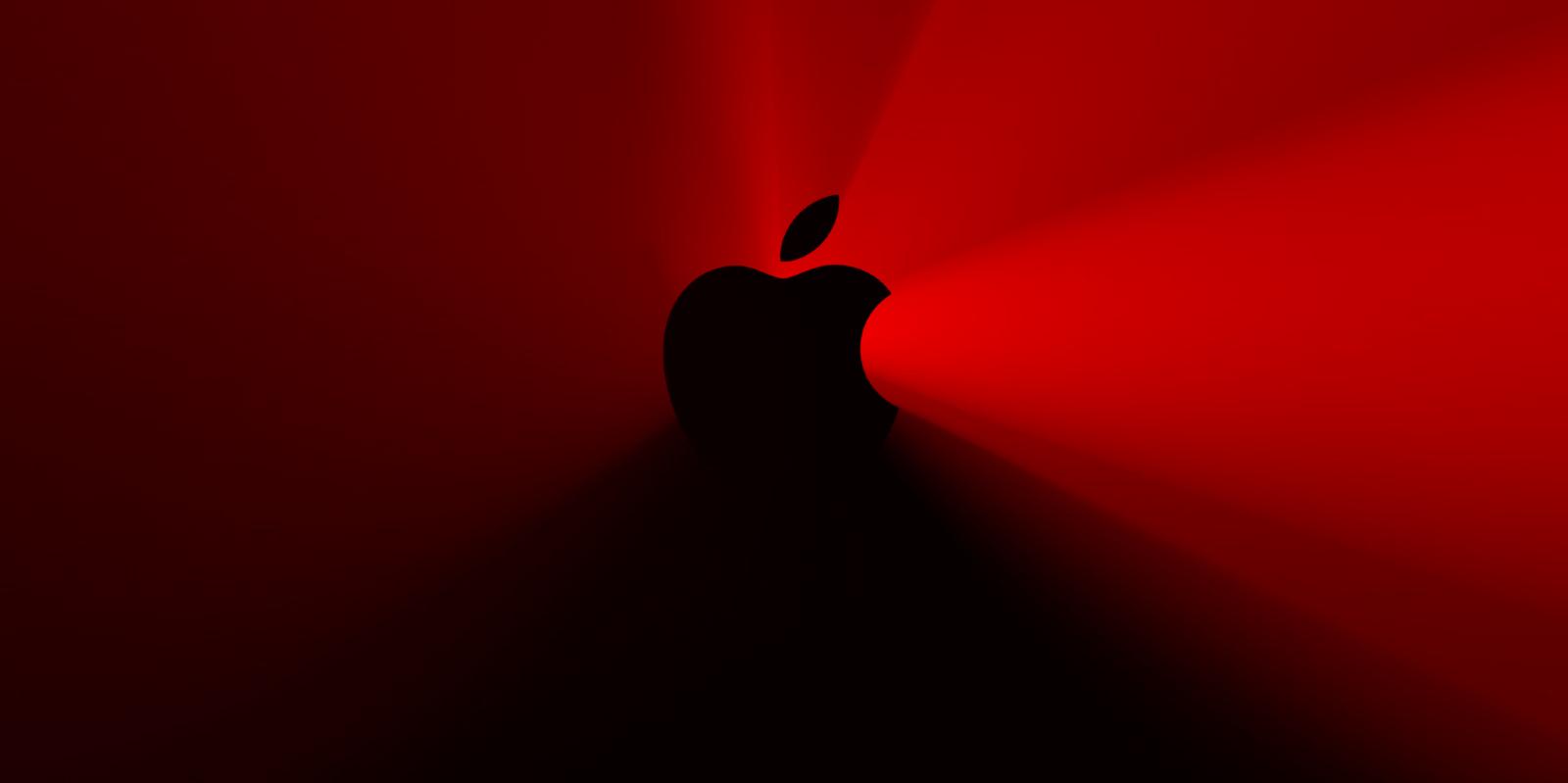 Apple fixes three macOS, tvOS zero-day bugs exploited in the wild