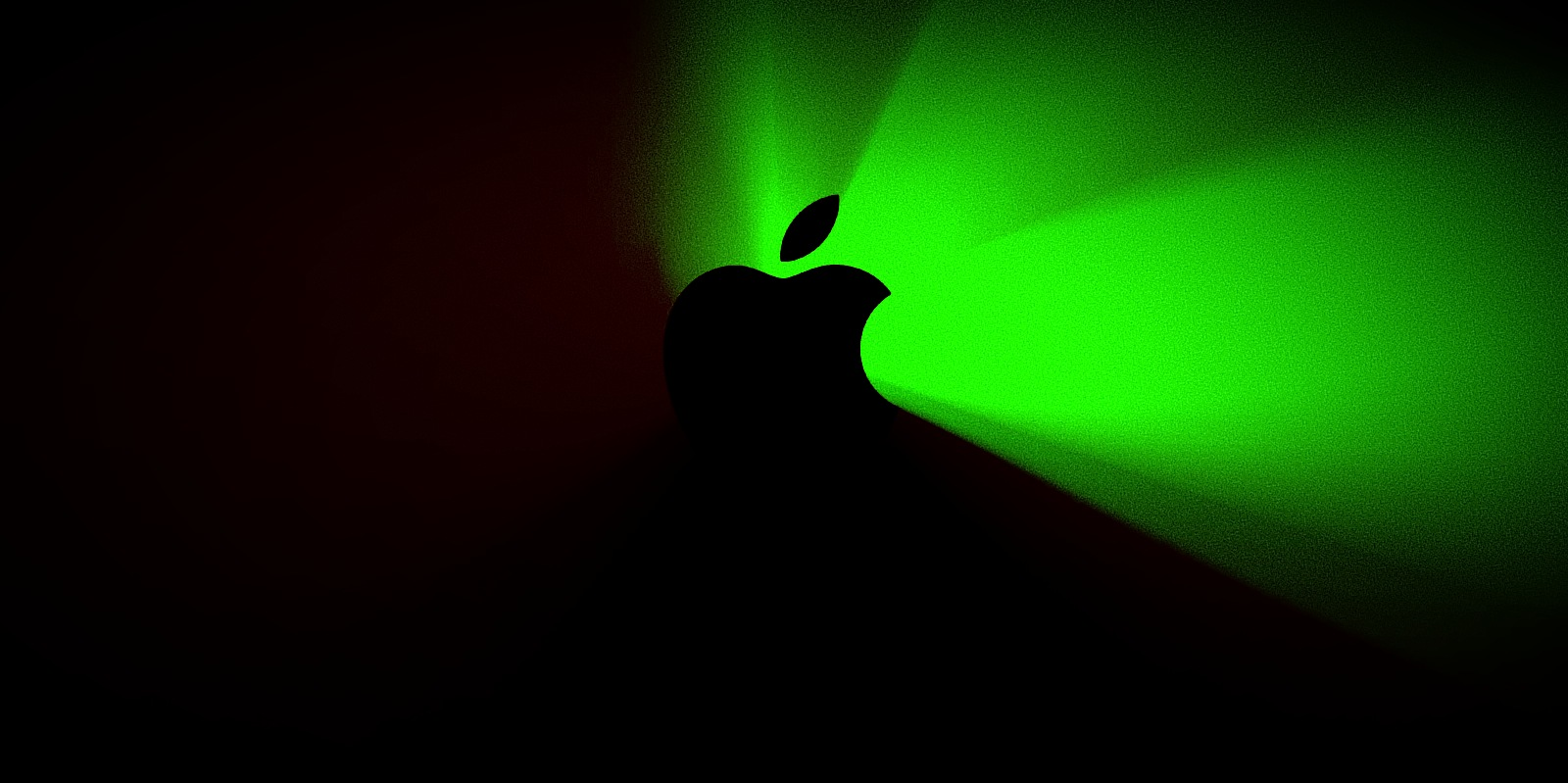 Apple fixes macOS zero-day bug exploited by Shlayer malware