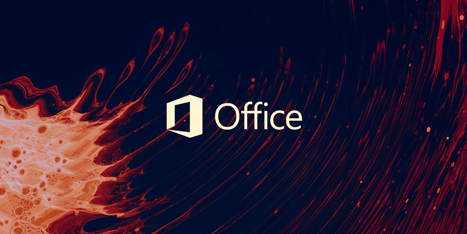 Microsoft Office July updates fix Outlook crashes, performance issues