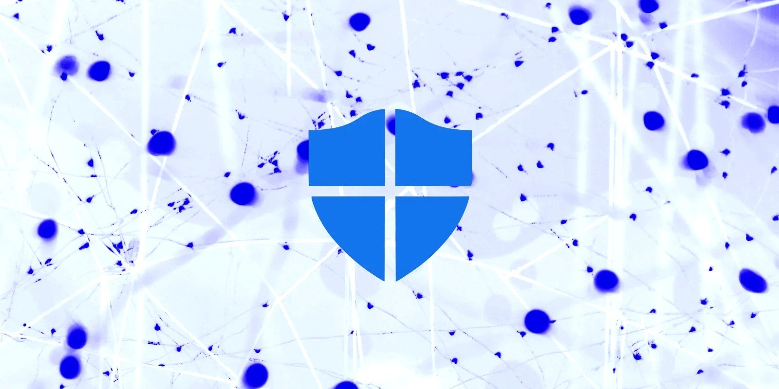 Microsoft Defender for Endpoint now supports Windows 10 Arm devices