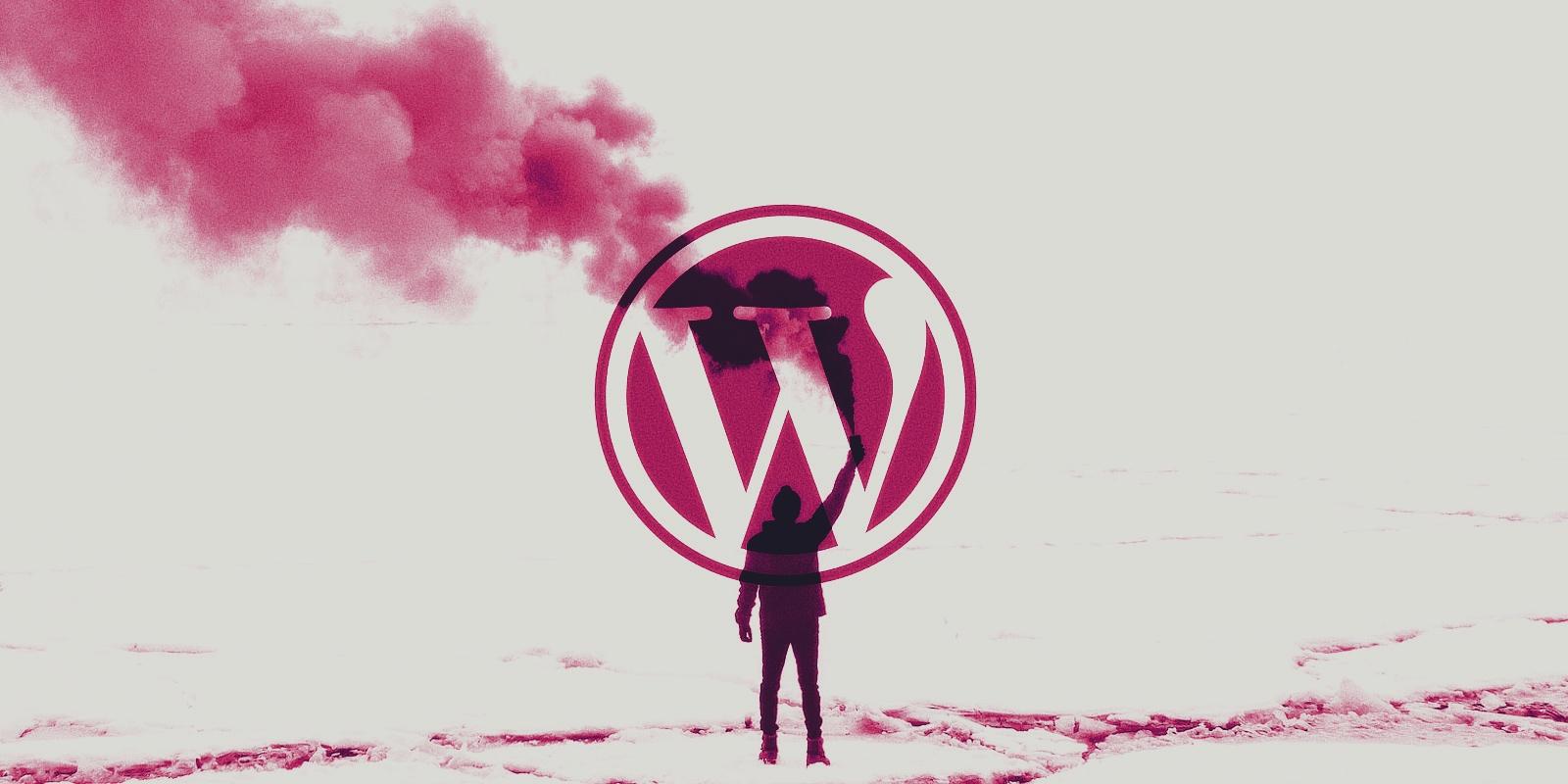 Le plugin WordPress défectueux expose 100000 sites Web à des attaques de prise de contrôle