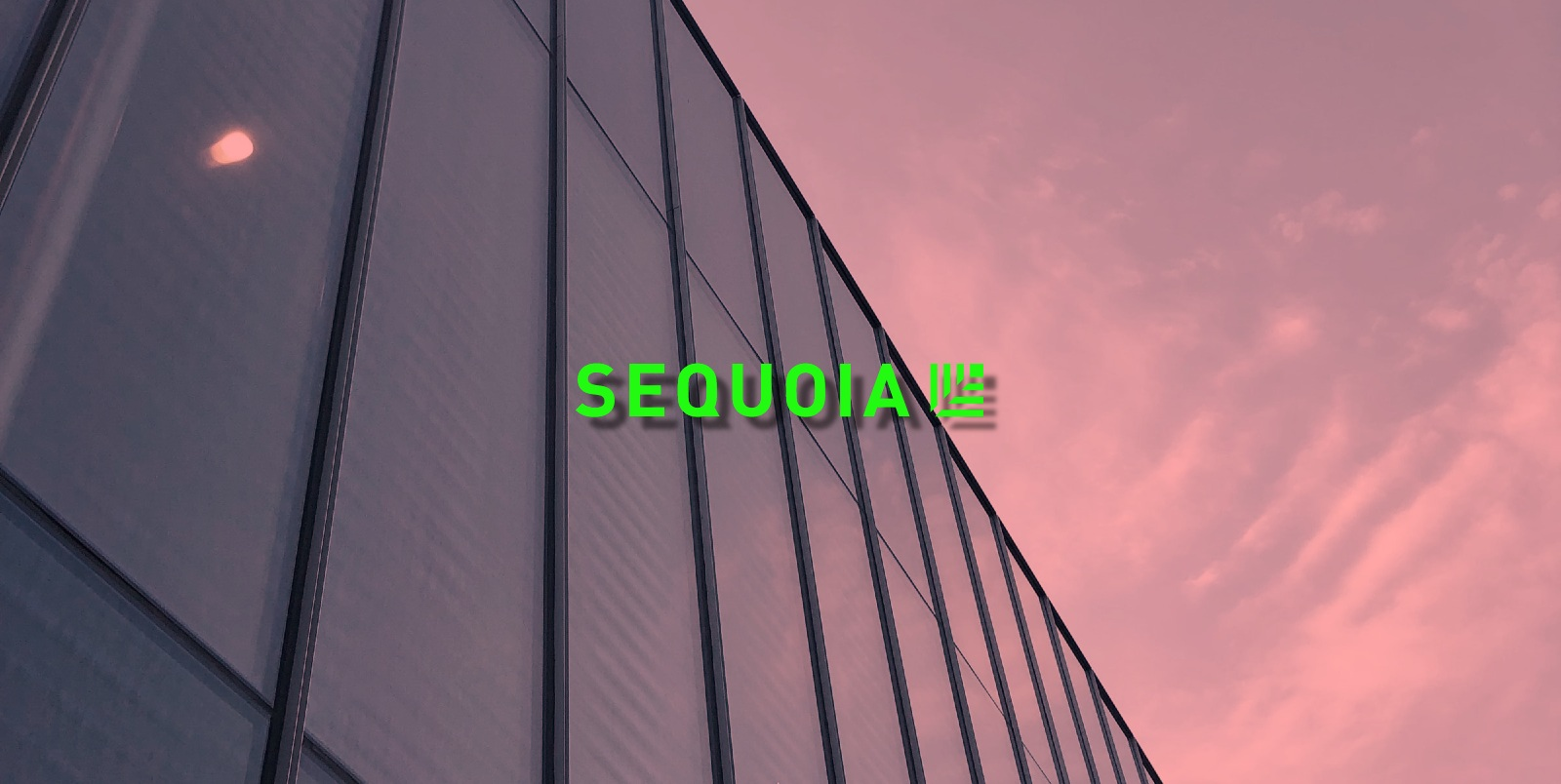 VC giant Sequoia Capital discloses data breach after failed BEC attack