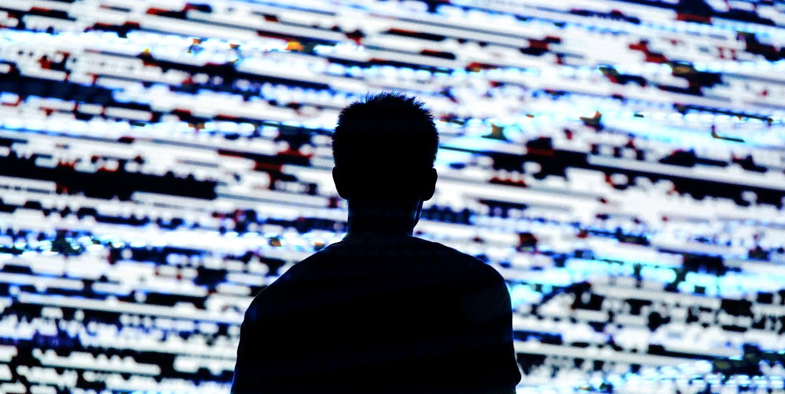 Google: North Korean hackers target security researchers again