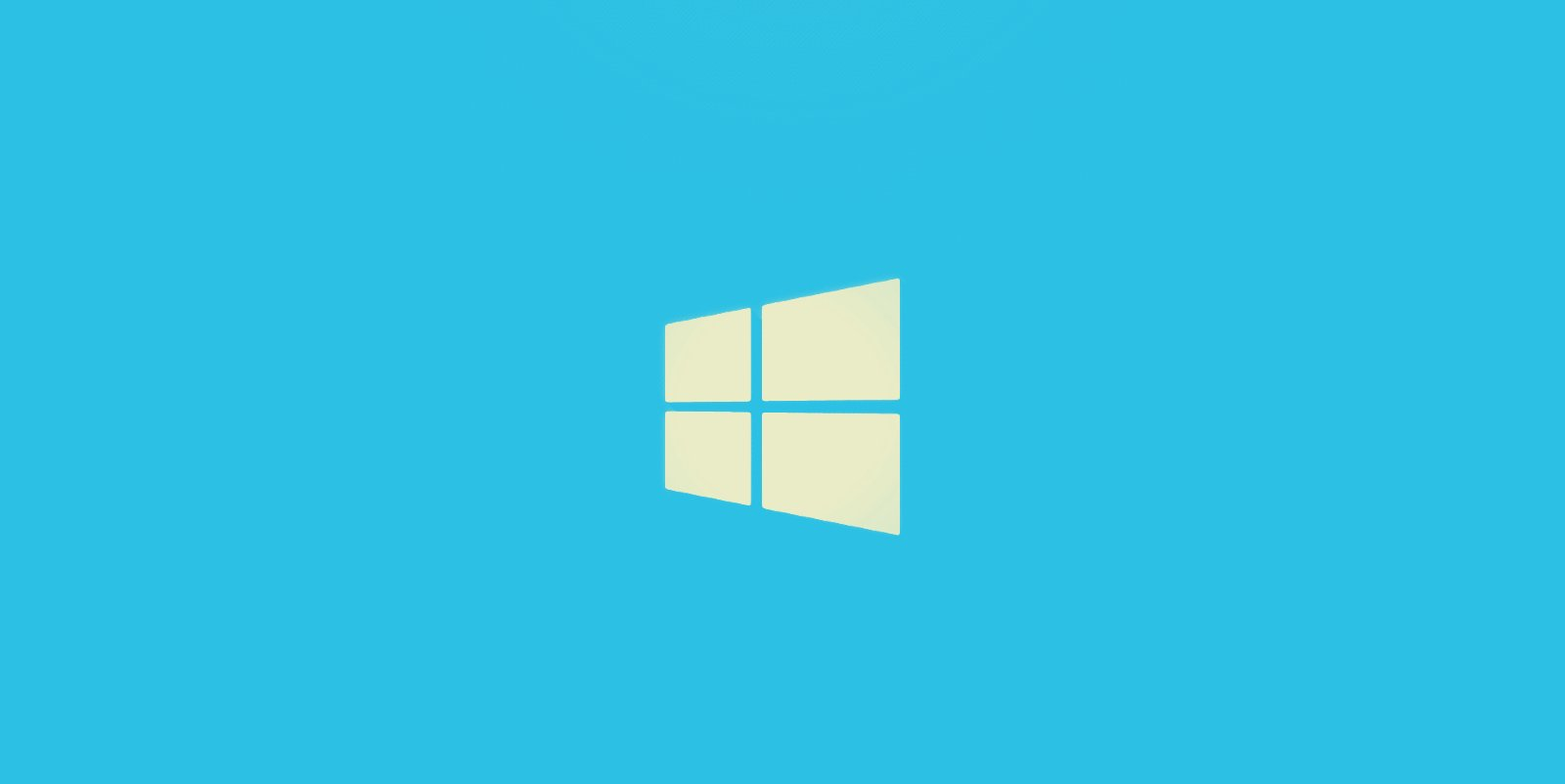Microsoft announces Windows Server 2022 with new security features