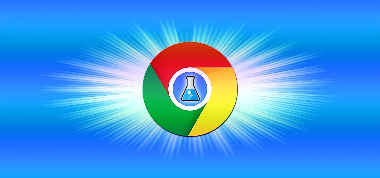 How to use Google's 'Chrome Labs' to test new browser features - BleepingComputer