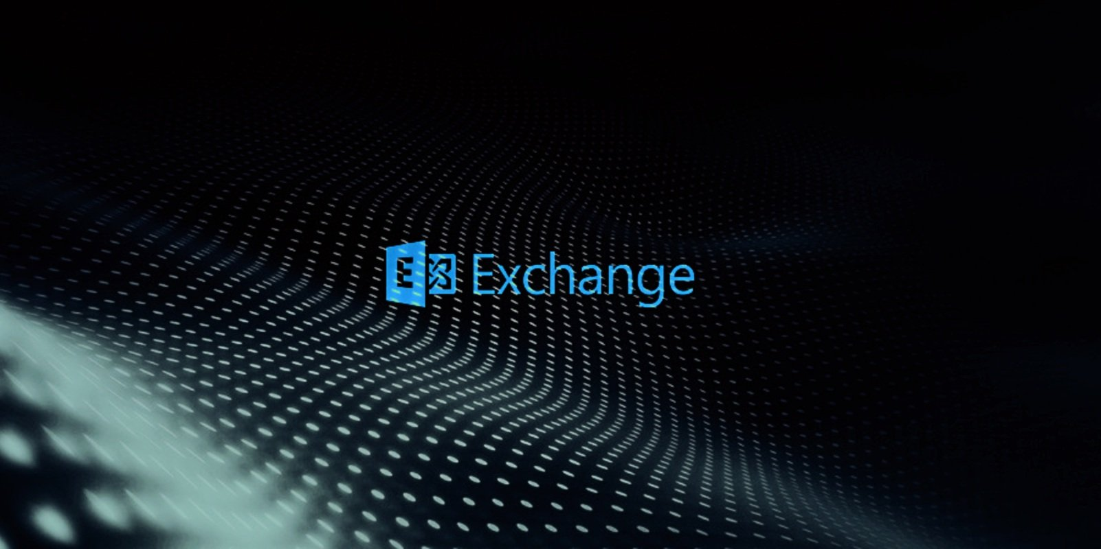 Microsoft-Exchange.jpg