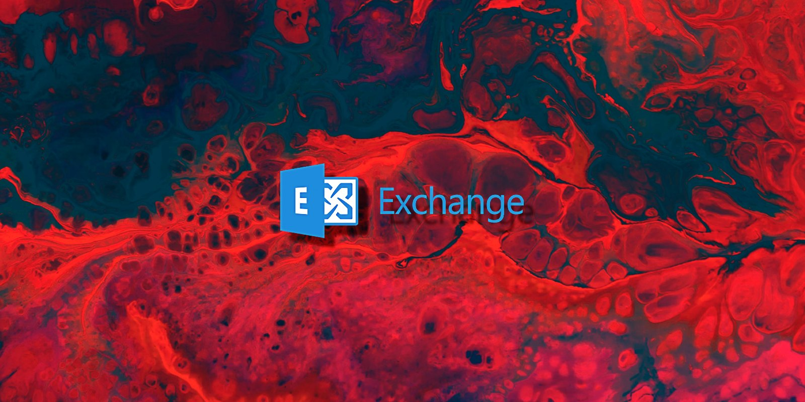 Microsoft Exchange exploits now used by cryptomining malware
