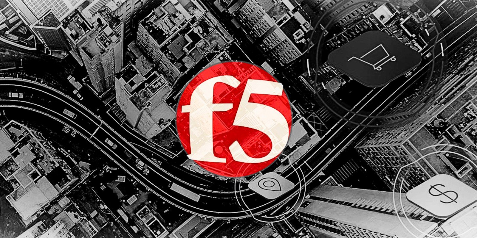 F5 urges customers to patch critical BIG-IP pre-auth RCE bug - BleepingComputer