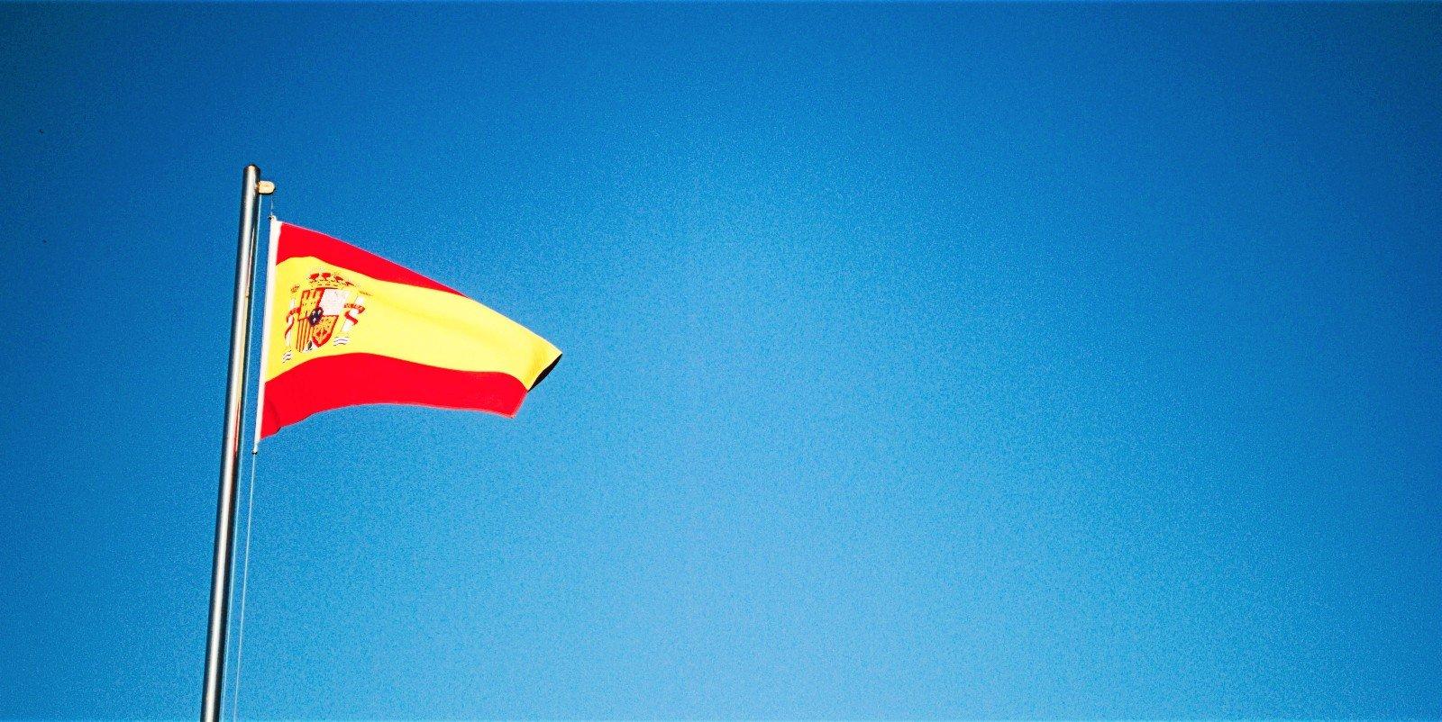 Ryuk ransomware hits Spanish government labor agency