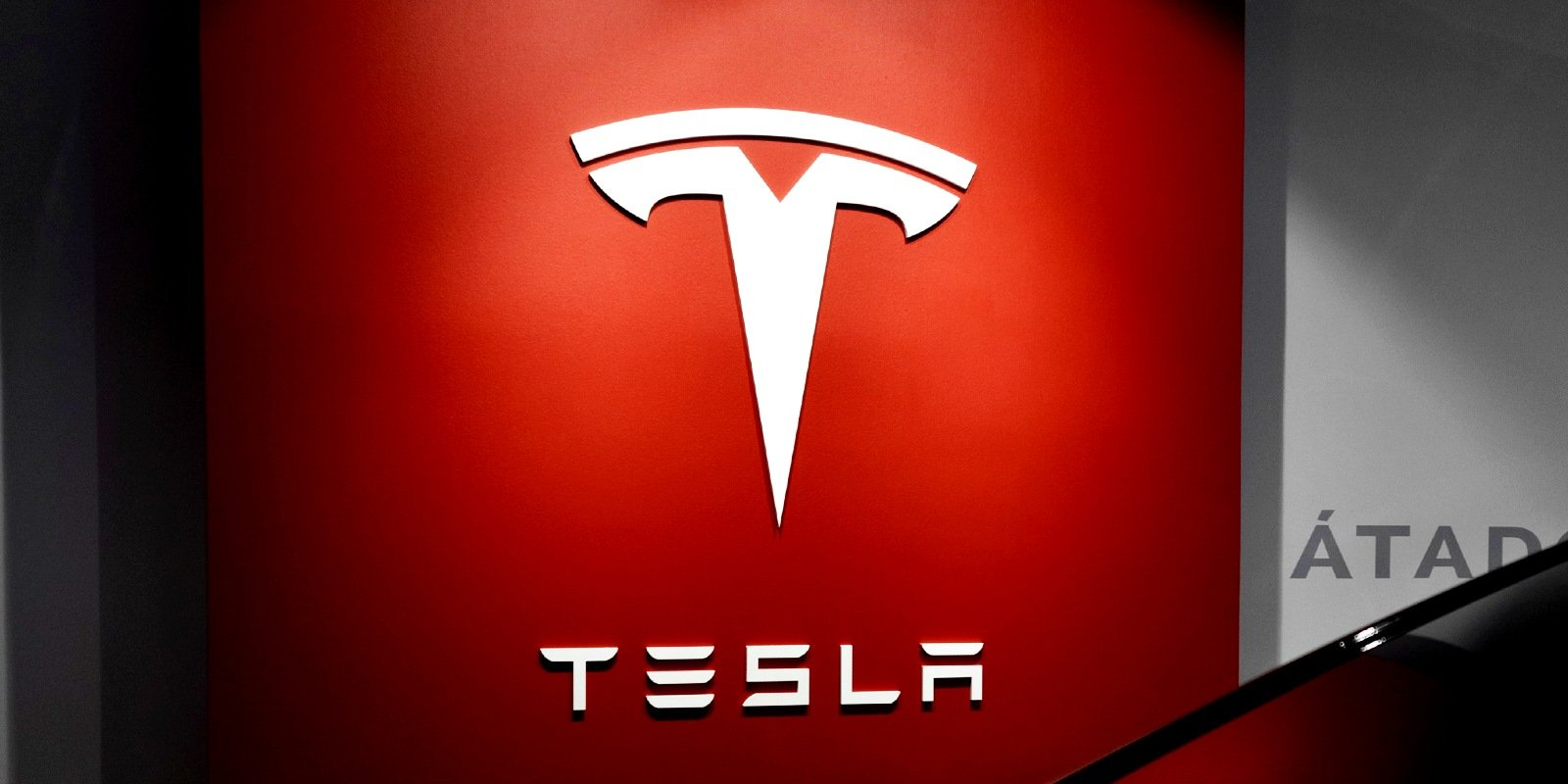 Russian pleads guilty to Tesla hacking and extortion attempt