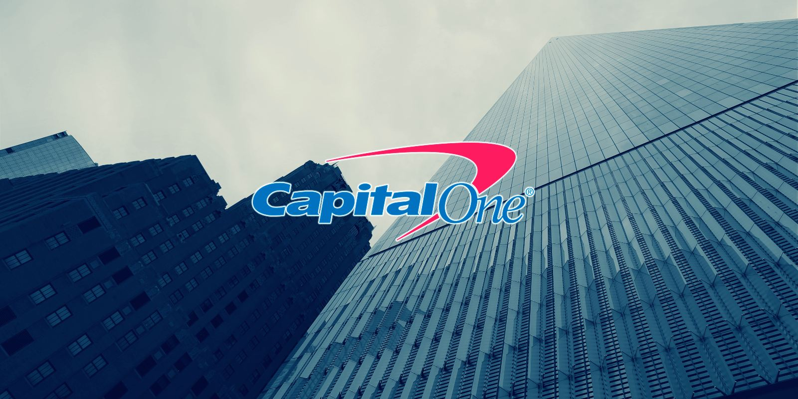 Capital One notifies more clients of SSNs exposed in 2019 data breach
