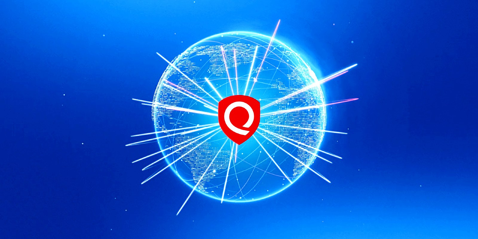 Qualys says Accellion hackers did not breach production systems