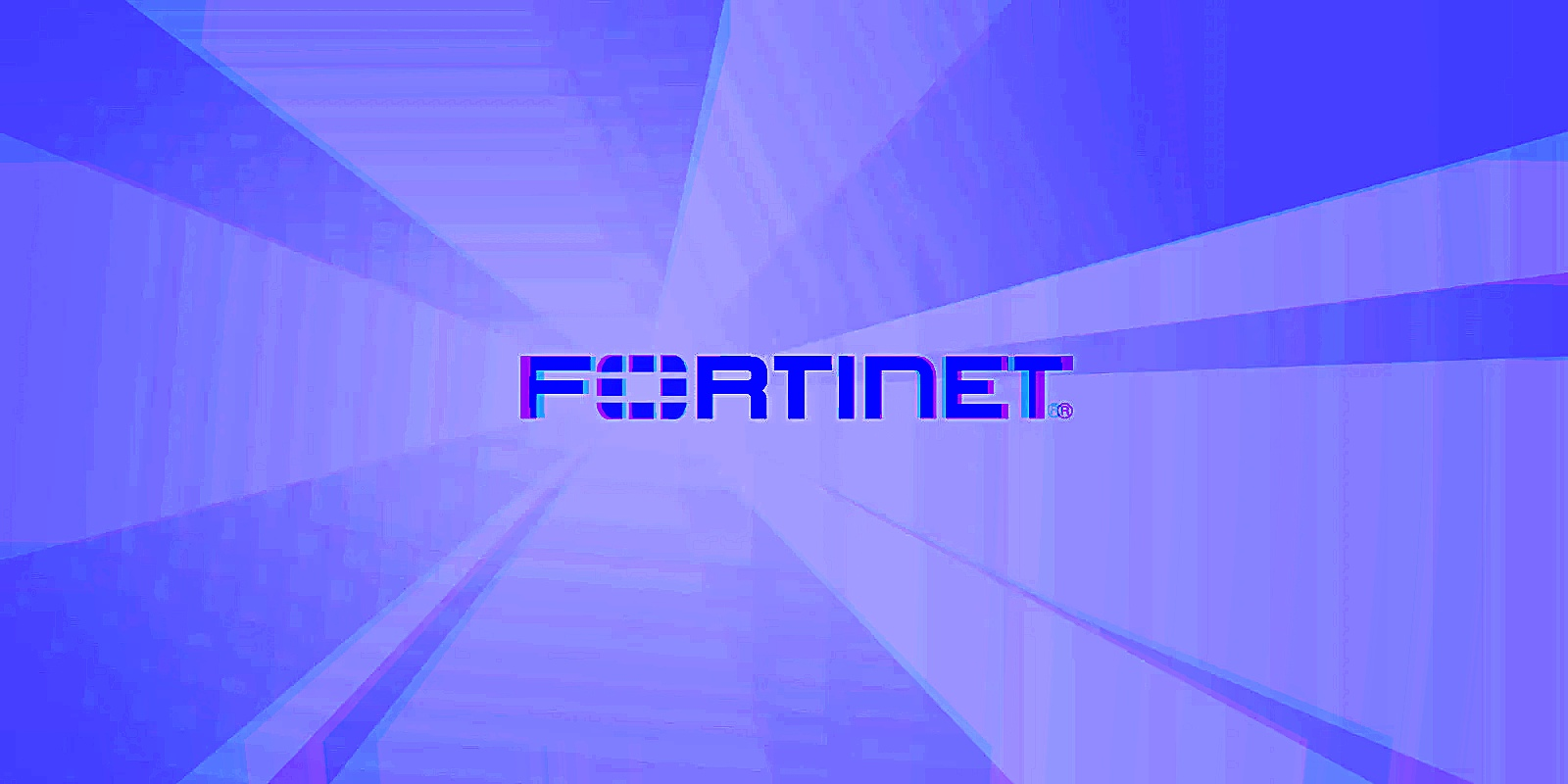 Fortinet patches bug letting attackers takeover servers remotely