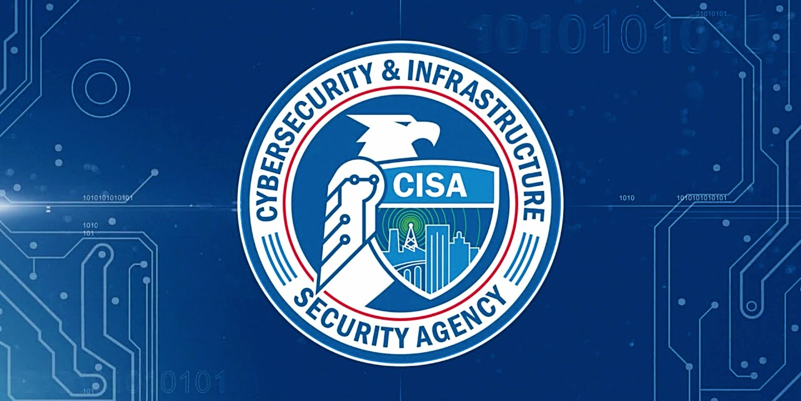 CISA launches vulnerability disclosure platform for federal agencies