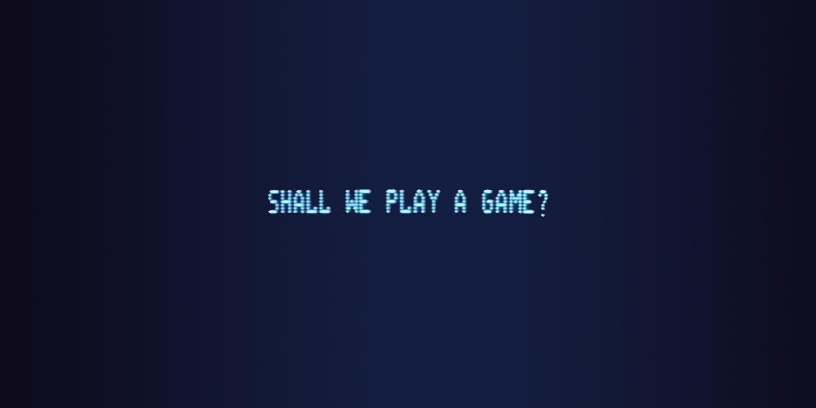 Microsoft bir siber saldırı simülatörü yayınladı - Bir oyun oynayalım mı?