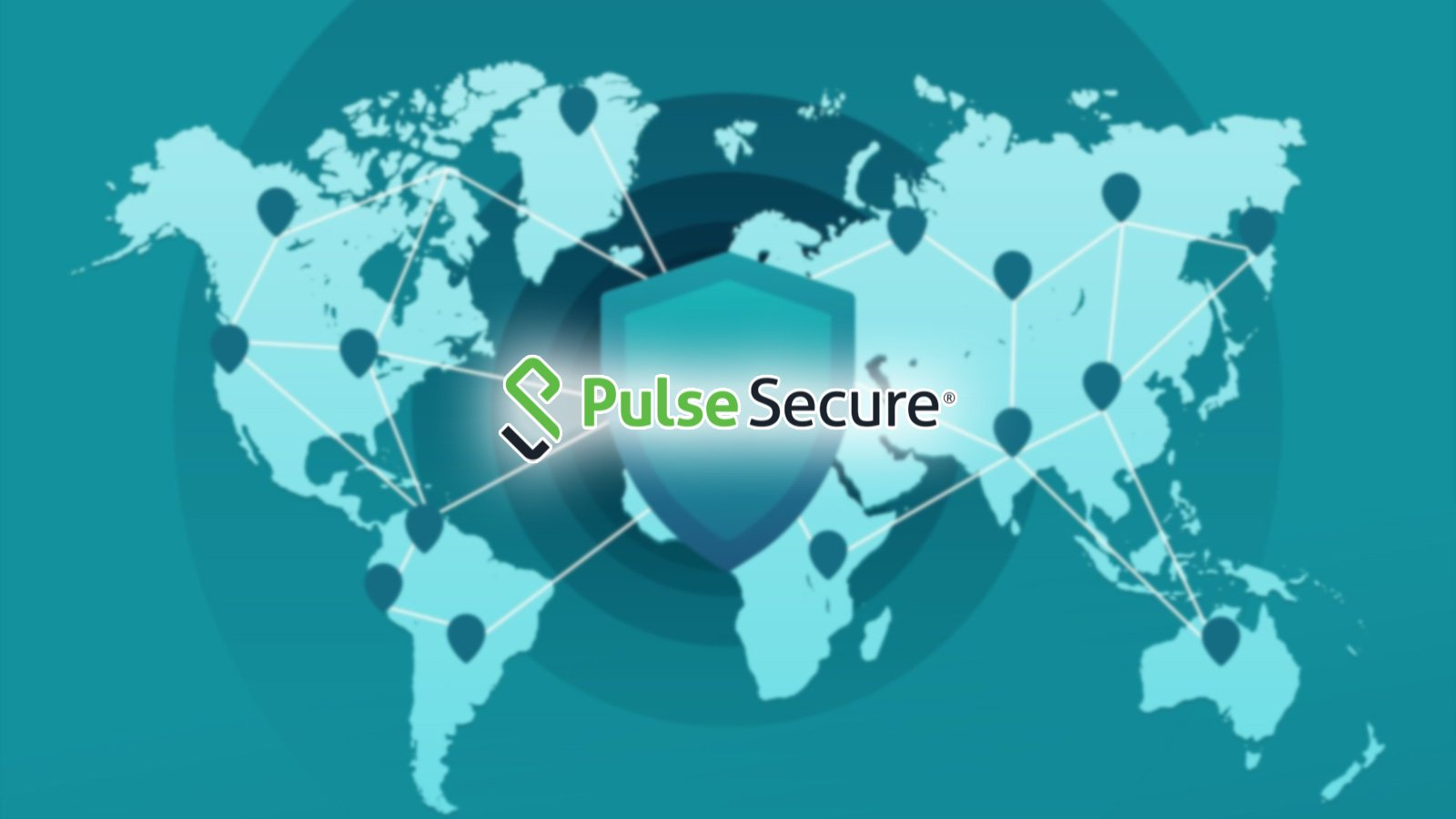 CISA finds 13 malware samples on compromised Pulse Secure devices
