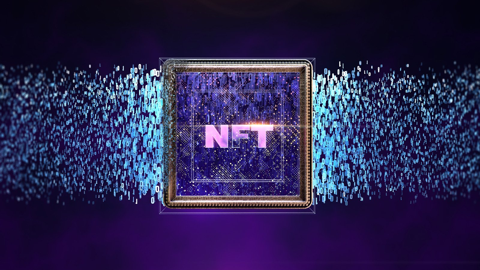 Popular NFT marketplace Rarible targeted by scammers and malware