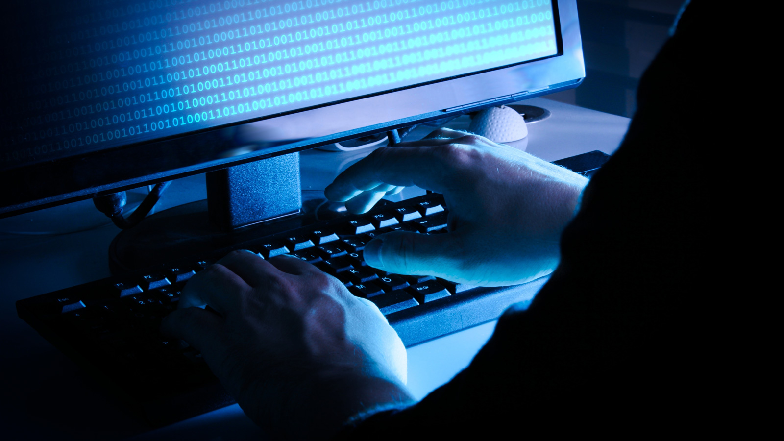 Russian state hackers use new TinyTurla malware for added persistence