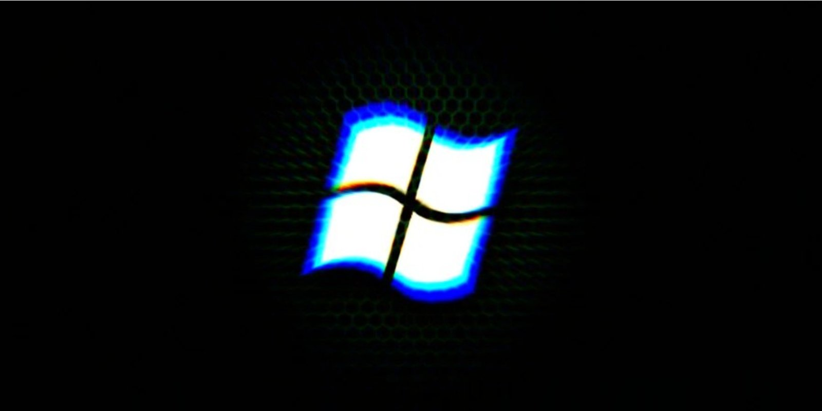 Microsoft no longer offers Windows 7 drivers through Windows Update