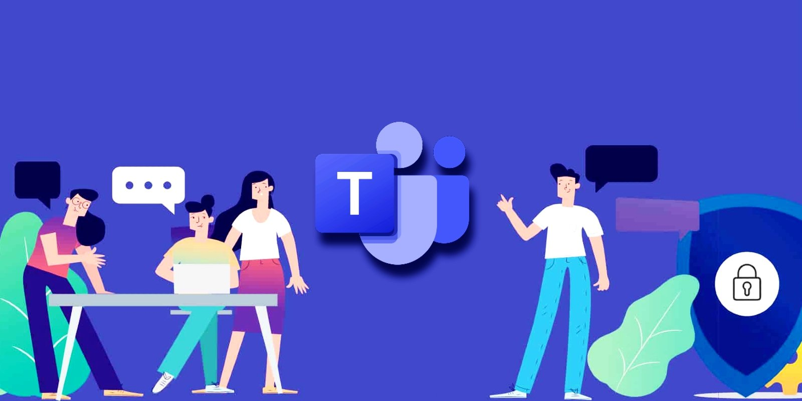 Microsoft Teams worldwide outage impacts user logins, chats