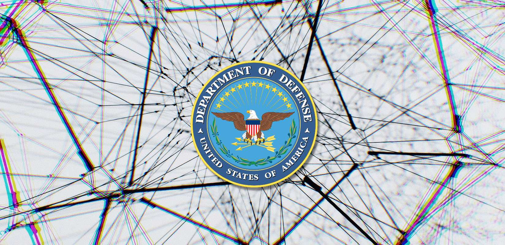 DOD expands bug disclosure program to all publicly accessible systems