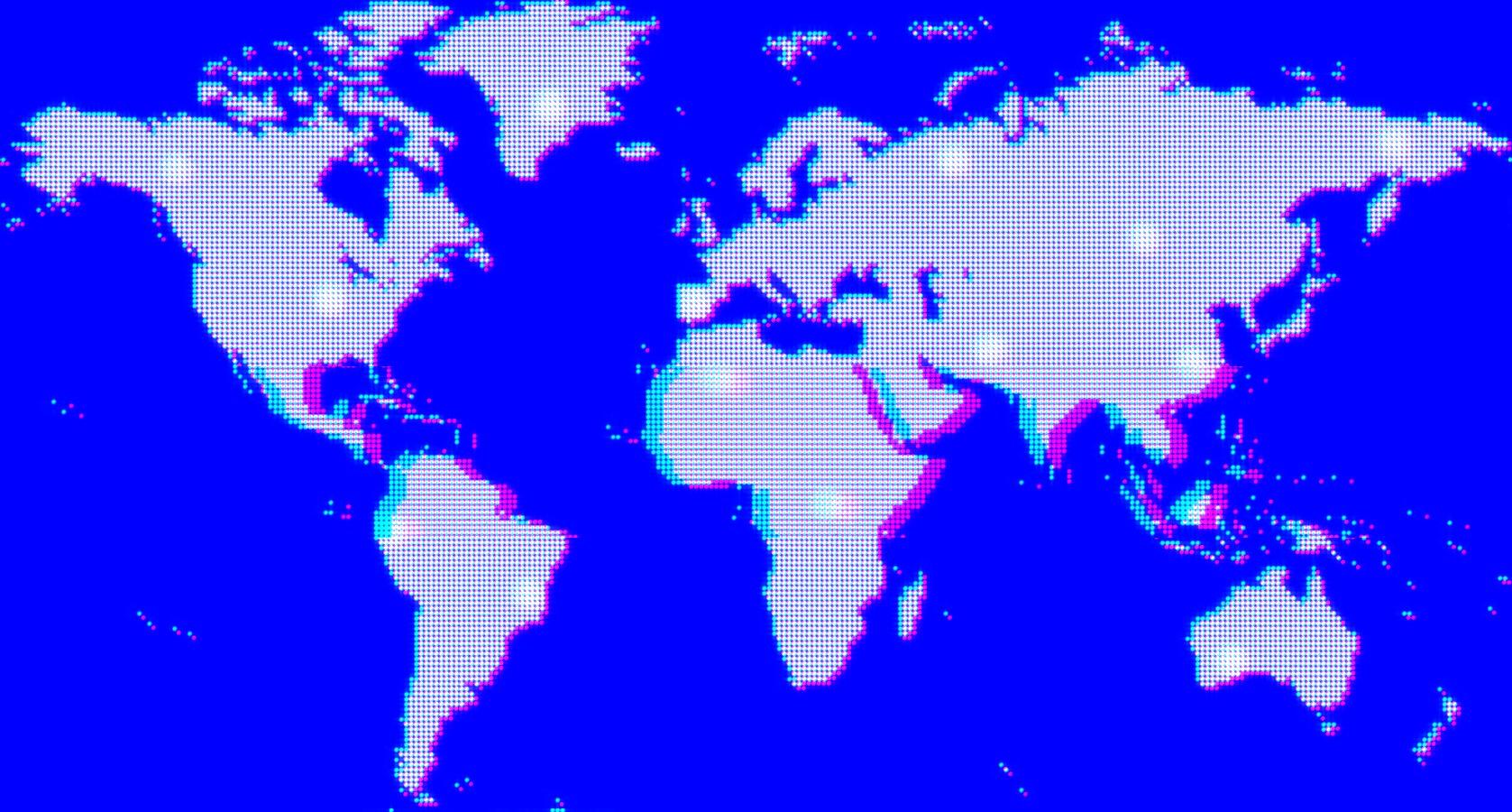Worldwide phishing attacks deliver three new malware strains