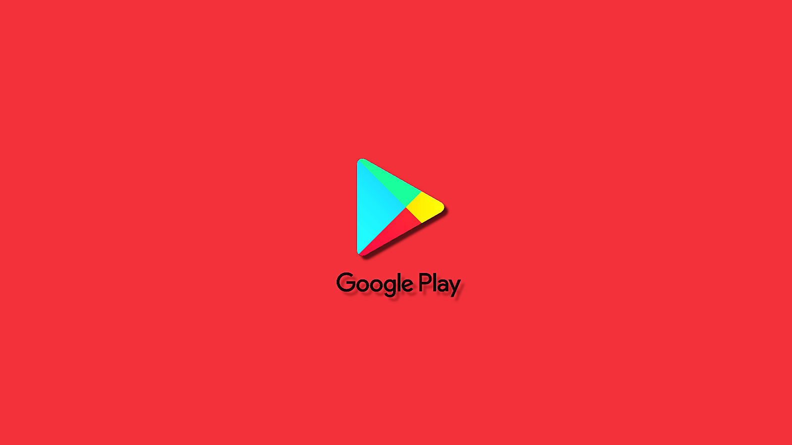 Google Play Store to add privacy information for all Android apps