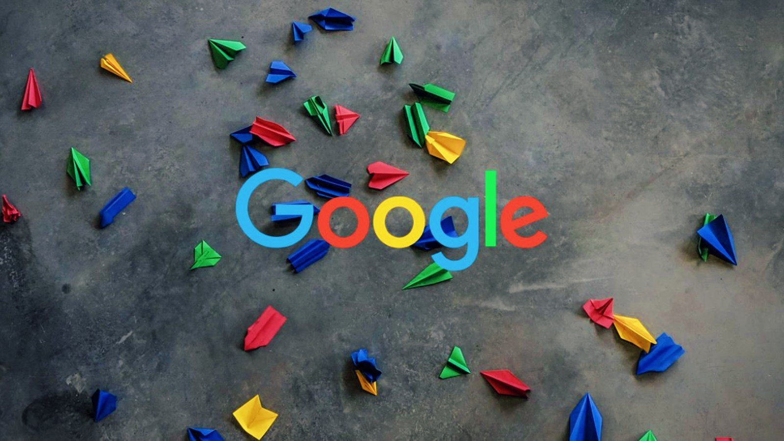 Google wants to enable multi-factor authentication by default