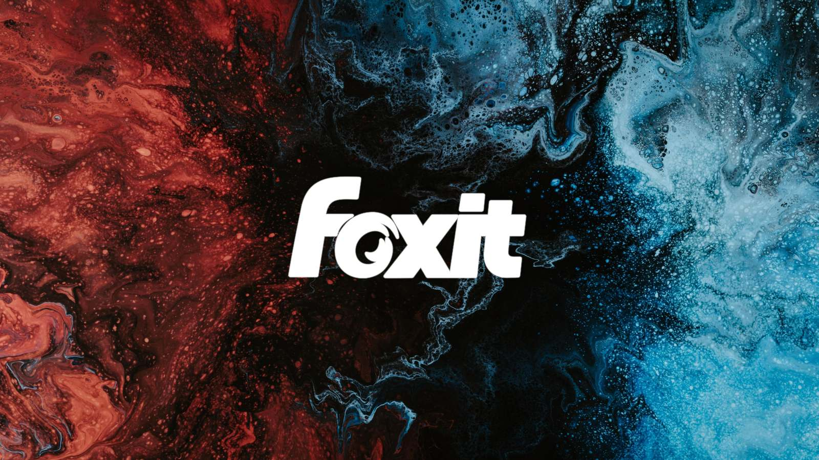 Foxit Reader bug lets attackers run malicious code via PDFs