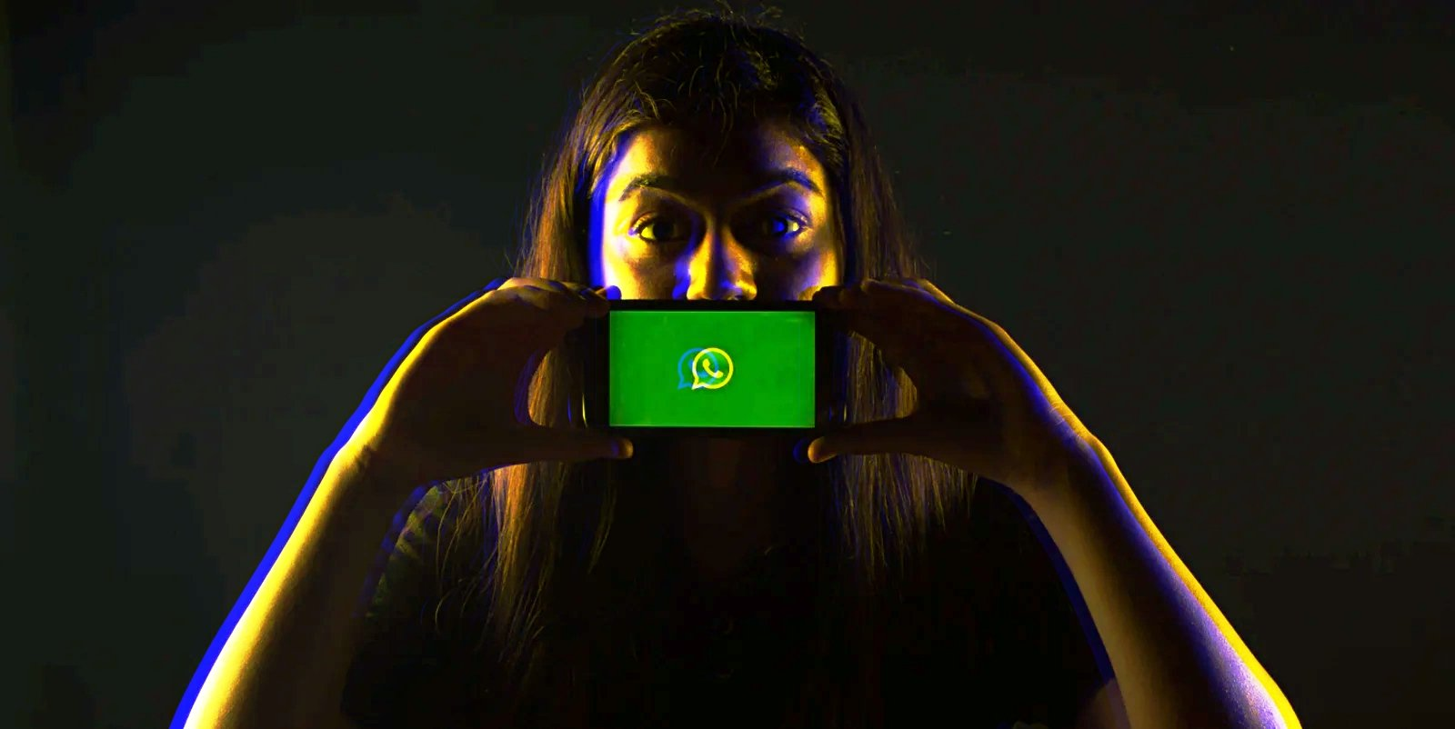 WhatsApp: Accounts refusing Facebook data sharing will not be deleted
