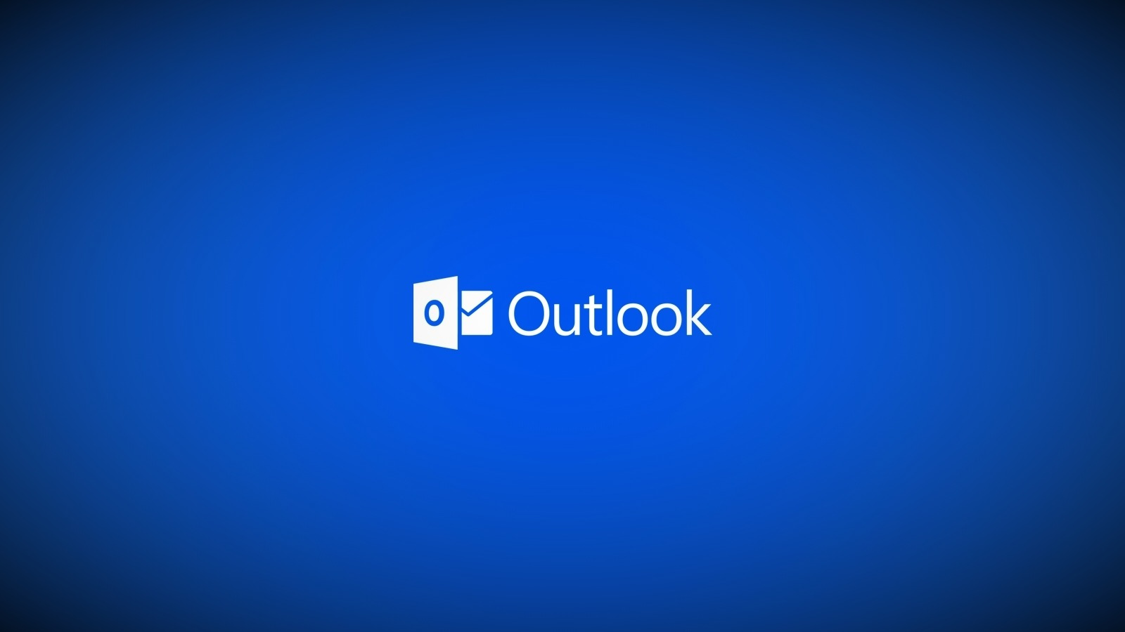 Microsoft Outlook bug prevents viewing or creating email worldwide - BleepingComputer