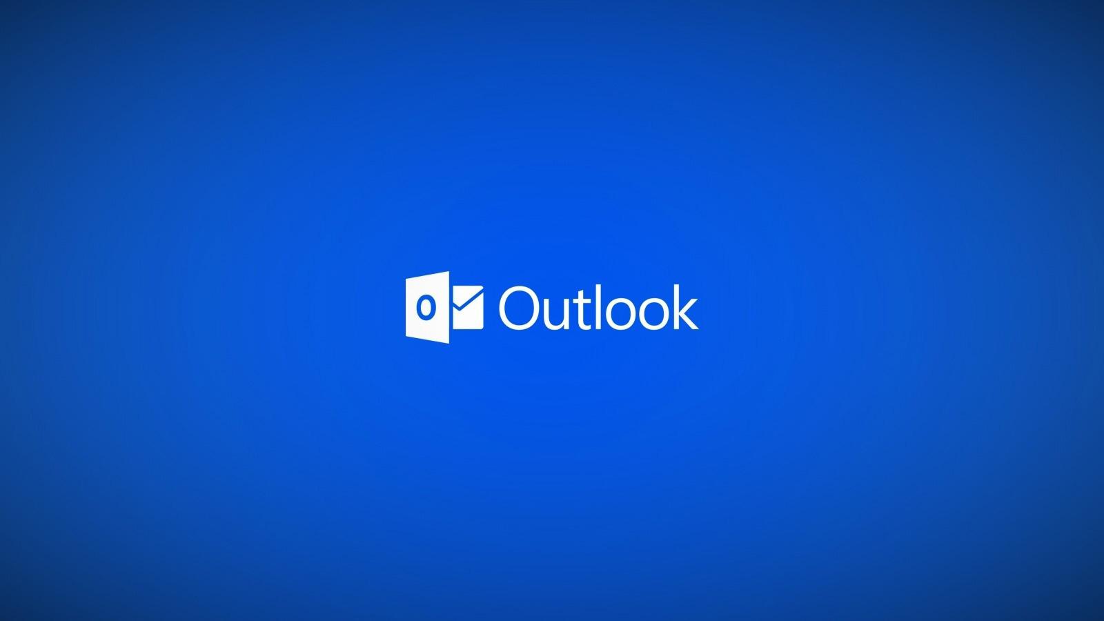 How to Fix the Email Error[pii_pn_968644b5e2017024] Error Code 2021?