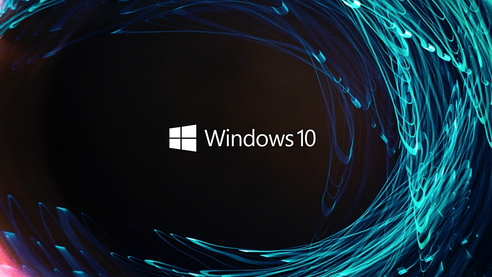 Microsoft: Several Windows 10 editions have reached end of service