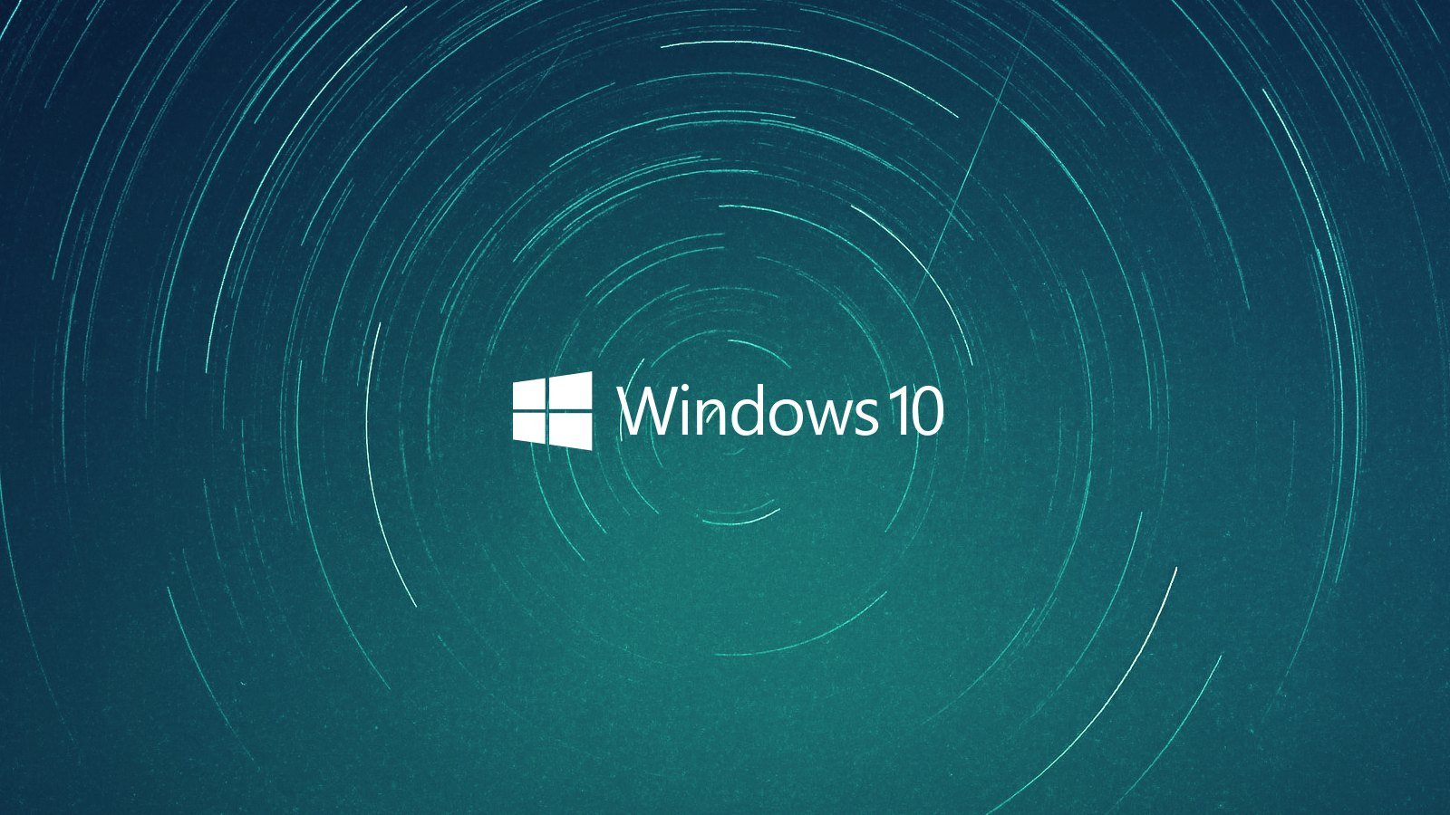 El error de Windows Update bloquea las actualizaciones de seguridad de Azure Virtual Desktops