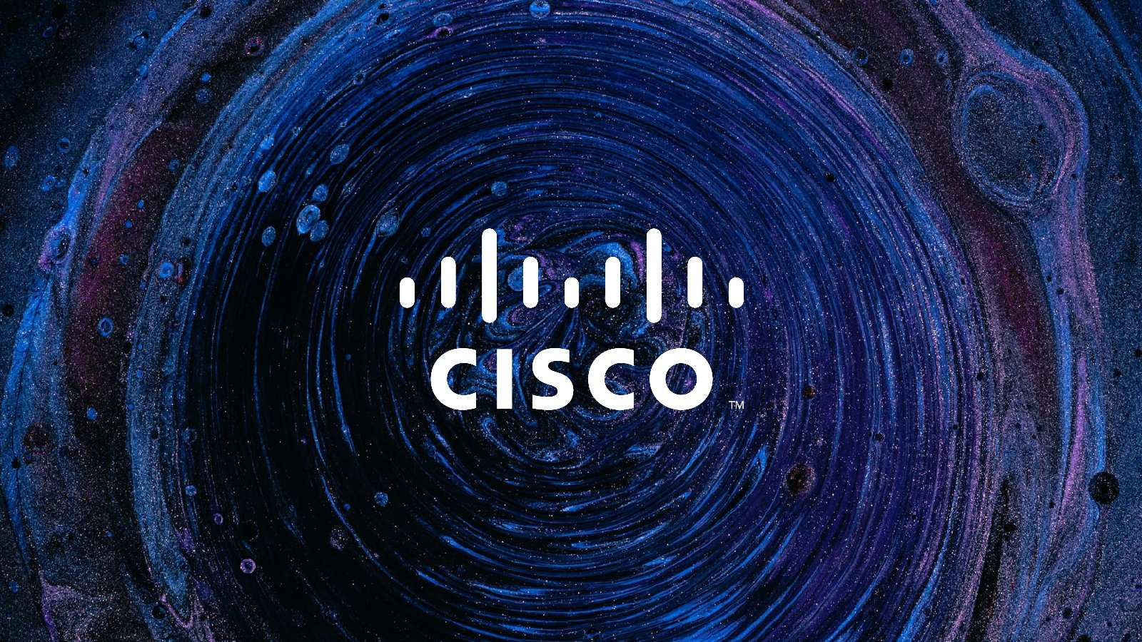 Cisco fixes 6-month-old AnyConnect VPN zero-day with exploit code