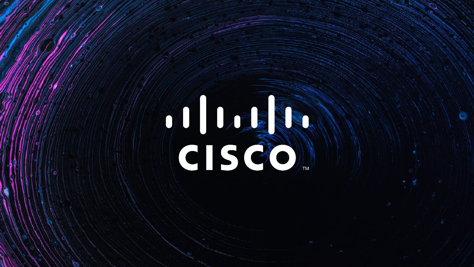 Cisco Fixes Critical High-Severity Pre-Authentication Flaws in VPN Routers